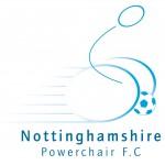 DBAS_CASC_NPFC_Logo