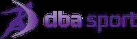 DBA Sport CIC